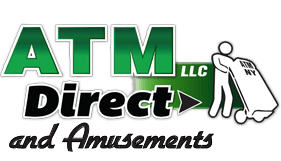 ATM Direct